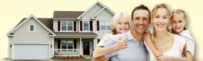 Revelation Home Inspection Top Image.jpg