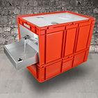 EuroWash_Mobiles Waschbecken rot.jpg