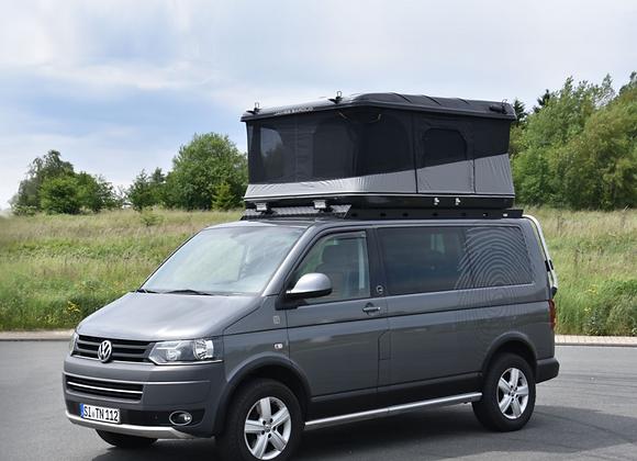Dachträger für VW T5/T6