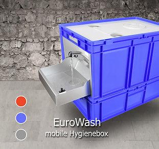 EURO-Wash24