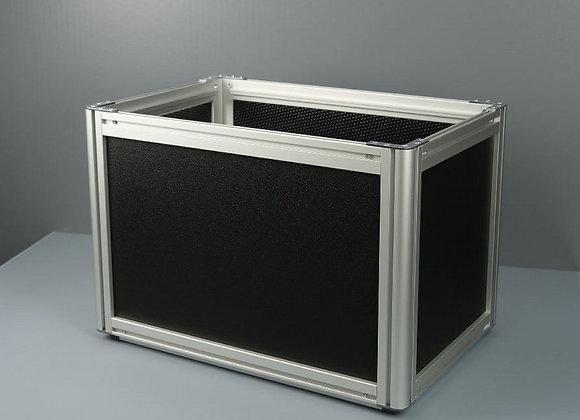 Modul 50 - Standard Box 6040