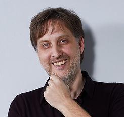 Gunther_Schöllchen.jpg