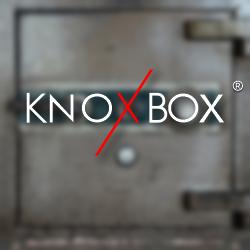 KnoXbox