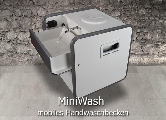 MiniWash