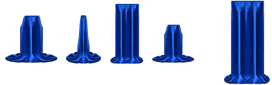 Erlkönig blau.png