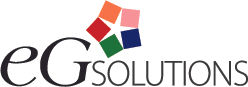 eGSolutions colour.jpg