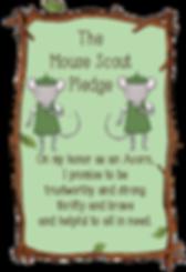 Mouse Scout pledge.png