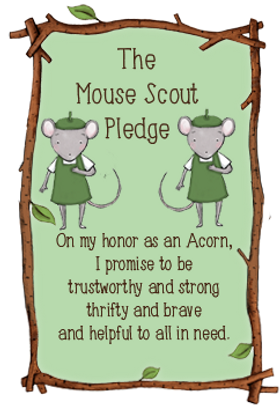Mouse Scout pledge.png