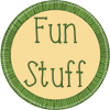 Button Fun stuff.png