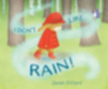 i-dont-like-rain-9781534406780_lg.jpg