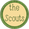 Button the Scouts.png