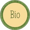 Button Bio.png