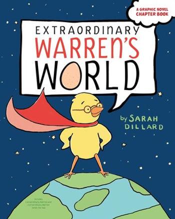 extraordinary-warrens-world-978153446346