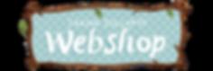 webshop_banner.png