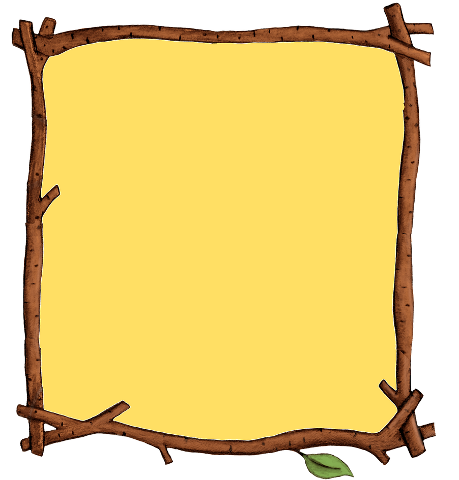 Mouse Scouts frame yellow.png