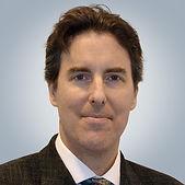 Michael Jacobson's portrait photo