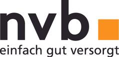 nvb-logo2012-schwarz-5171894ab799a.jpg