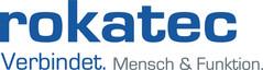 rokatec_logo_claim_rgb-56990e4a9f700.jpg