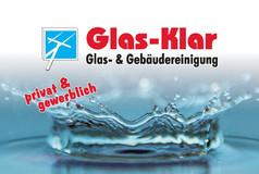 GlasKlar.jpg