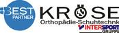 logo-kroese-513917ab5380e.jpg