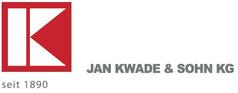 logo-kwade-513917ac7d17f.jpg