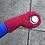 Thumbnail: Tailgate Mitten
