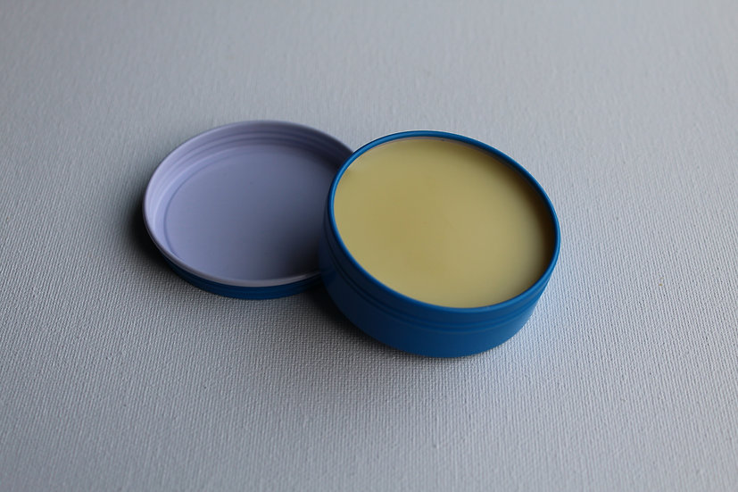Perfect Pomade