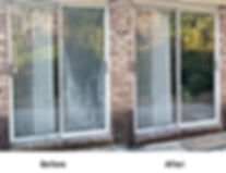 PD Glass Replacement Webpage 1.JPG