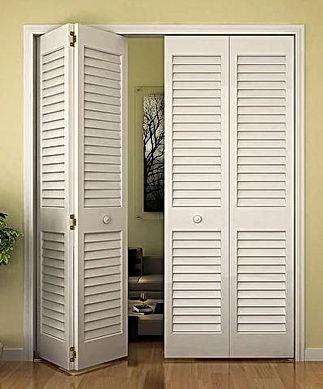 Bifold Doors 1.JPG