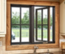 Wood Casement Window Website.JPG