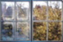 Window  Glas Replacement 2.JPG