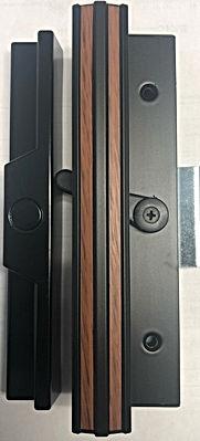 PD HANDLE BLACK # C1006 SIDE CATCH.jpeg