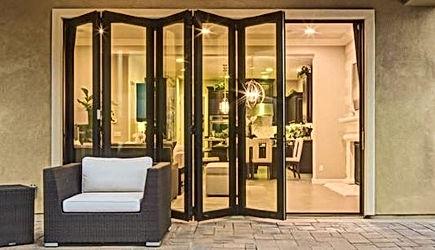 BiFold Doors.JPG