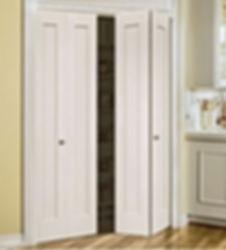 Bifold doors 2.JPG