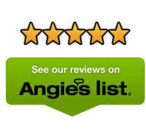 Angies list 5 star rating.png