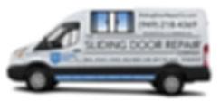SlidingDoorRepairCo_T250_Driver.jpg