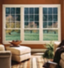 Milgard Single Hung Window 2.JPG