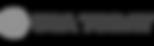 site-masthead-logo-dark_2x_edited.png