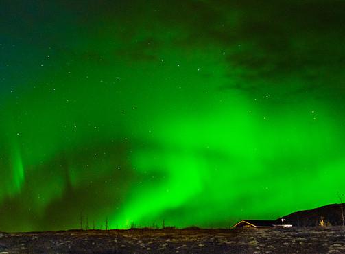 12 Reasons to Visit Iceland Before You Die