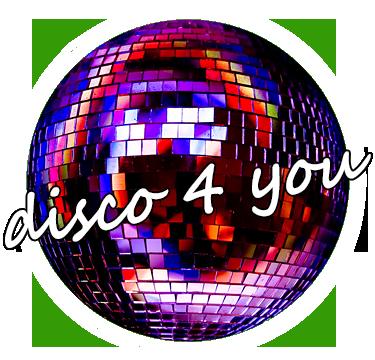 disco4you.png