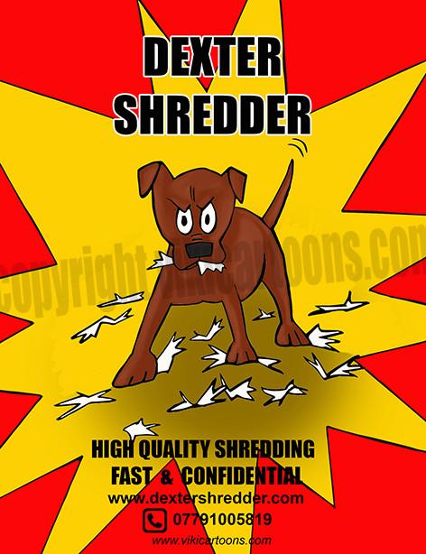 DexterShredder_VikiMetzler.jpg