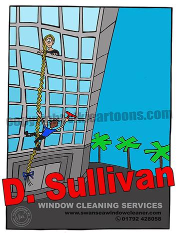 Sullivanwindowcleaning.jpg_web.jpg