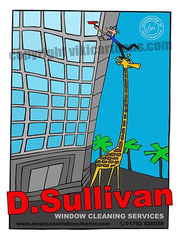 Sullivanwindowcleaning_giraffe.jpg_web.j