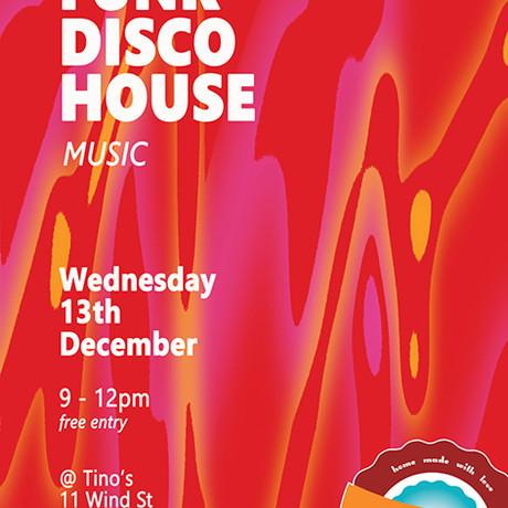 Funk_Disco_House_flyer.jpg