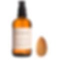 MERME_Berlin_Sweet_Almond_Oil.png