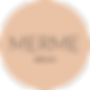 MERME-logo.png