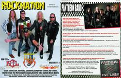 ROCKNATION USA - INTERVISTA_edited