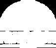 logo Pantheon bianco_SMALL.png