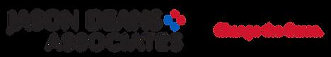 JDA Logo-01.png