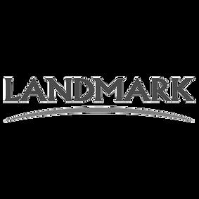 land mark.png